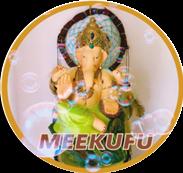 M@M Meekufu Mitgliedschaft